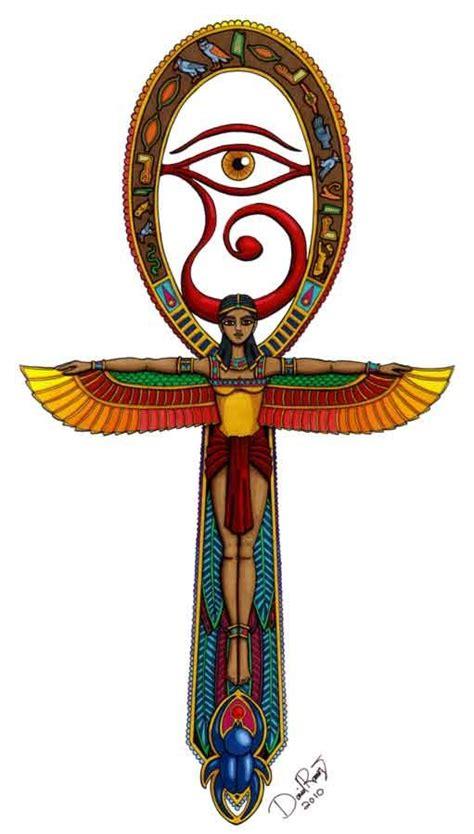 awesome egyptian tattoo designs egyptian tattoo tattoo
