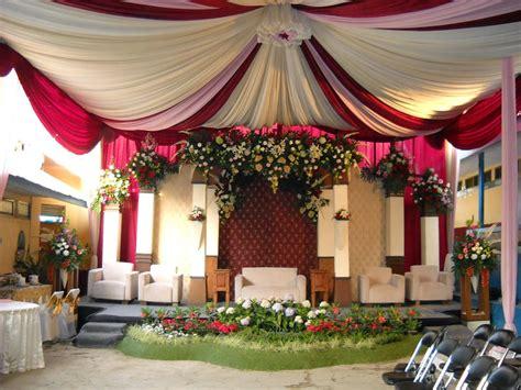 Sewa Tenda Hajatan biaya harga sewa tenda pernikahan untuk paket pernikahan sewa tenda pernikahan