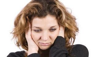 dolor cuero cabelludo mujer alopecia por infecciones en el cuero cabelludo pelo