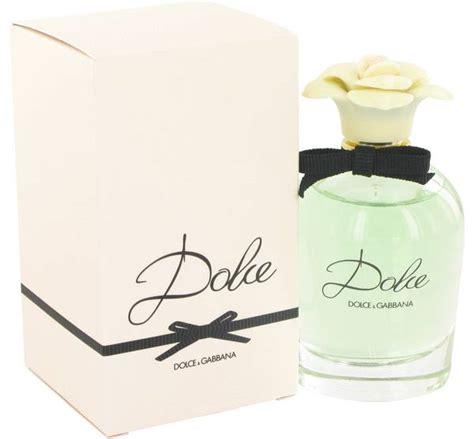 Parfum Dolce Gabbana Dolce dolce perfume for by dolce gabbana