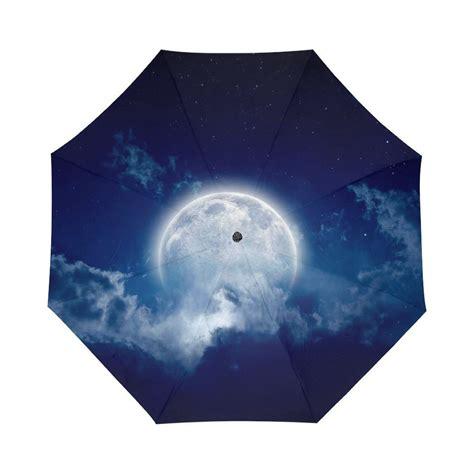 pattern universe com galaxy space universe nebula cloud moon pattern
