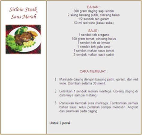 teks prosedur membuat nasi goreng menggunakan bahasa inggris cara memasak nasi goreng menggunakan bahasa inggris cara