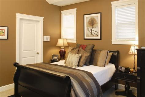 warm bedroom paint colors bedroom some advice for creating a calming bedroom colors