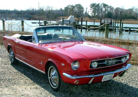 65 mustang weight captainboz 1965 ford mustang specs photos modification
