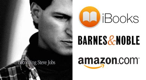 steve jobs biography ebook free download download ebook steve jobs