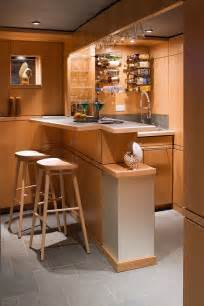 Home Bar Design by 52 Splendid Home Bar Ideas To Match Your Entertaining