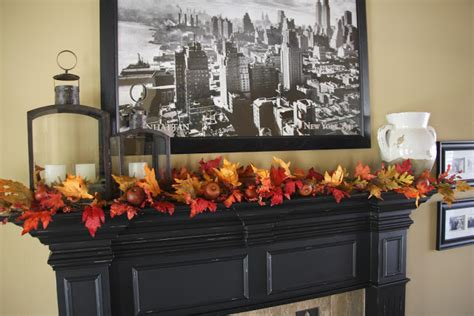 simply organized halloween decor inside home tour halloween decor interior home tour simply organized