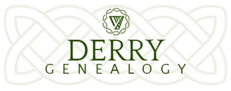 Londonderry Ireland Birth Records Derry Genealogy Search Facility Roots Ireland