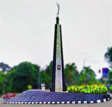 Toko Sepatu Gats Di Bogor otomotipsntricks enjoy trips 8 bogor kota hujan