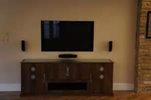 tv room in enfield kreme audiokreme audio