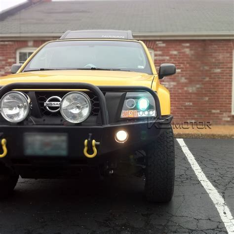 car repair manual download 2012 nissan gt r navigation system service manual how to adjust headlights 2012 nissan gt r inside nissan gtr autos post