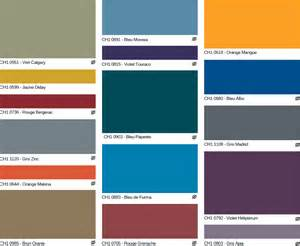 Tendances couleurs 2015 2016 2017 pictures to pin on pinterest