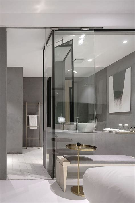 hotel bathroom design best 25 luxury hotel bathroom ideas on hotel