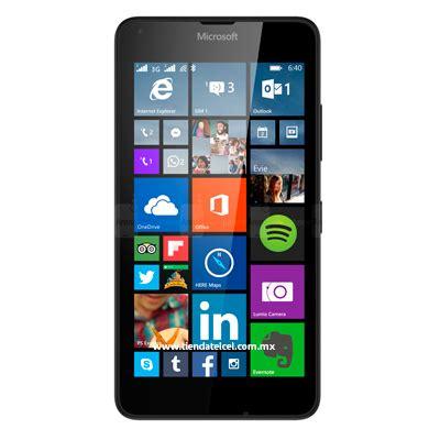 imagenes para celulares quebrados tel 233 fonos celulares en en menos de 3 000 tienda telcel