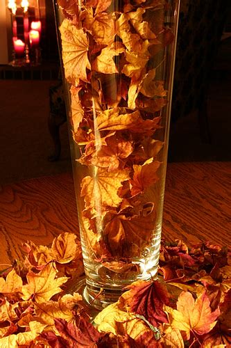 fall themed centerpieces for weddings dude i m totally sticking with my hippie theme here aren