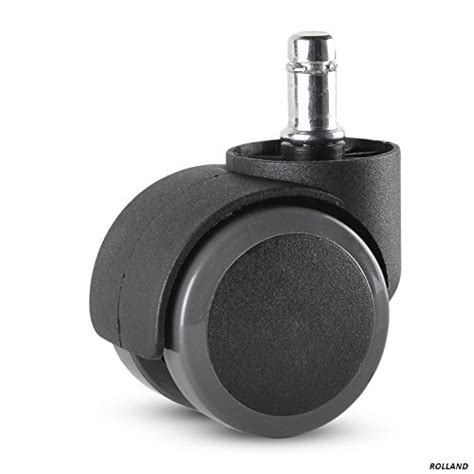 casters for office chairs on hardwood floor rolland office chair caster wheel for hardwood floor