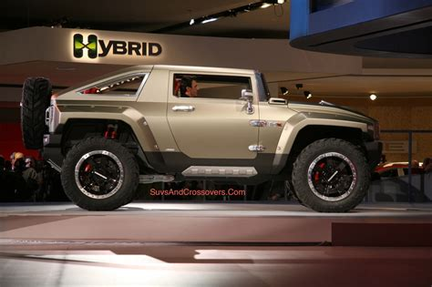 2014 hummer price new 2017 hummer photos price concept 2014 hummer overview
