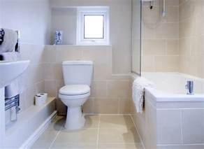 what is the average cost to remodel a bathroom average cost to remodel a bathroom modern bathrooms