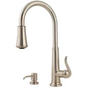 how to repair price pfister kitchen faucet price pfister faucet repair pictures photos bloguez