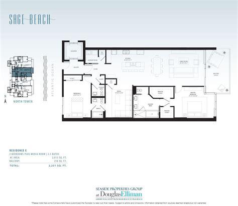 sage floor plan 100 sage floor plan asu barrett honors complex