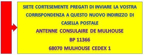 consolato italiano metz il consolato generale d italia a metz