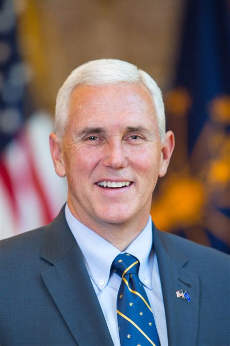 mike pence governor mike pence american legislative exchange council