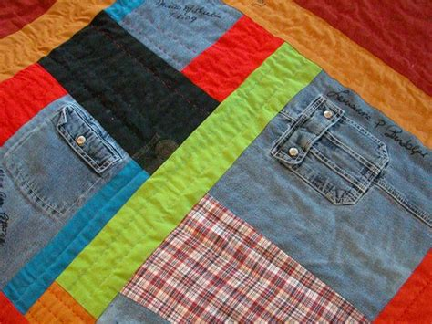knit one quilt knit one quilt big stitch