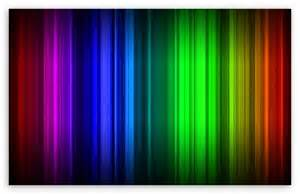 all color all colors 4k hd desktop wallpaper for 4k ultra hd tv