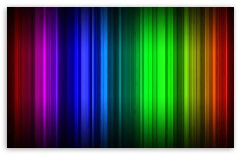all colors all colors 4k hd desktop wallpaper for 4k ultra hd tv