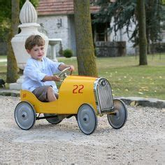 Tolle Kinderzimmer 2466 by Pin Michael Luzzi Auf Plastic Model Cars