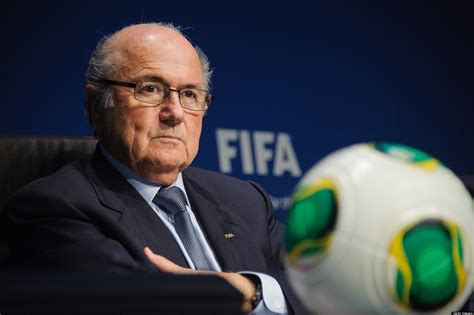 fifa president fifacom fifa president fifa is more influential than every