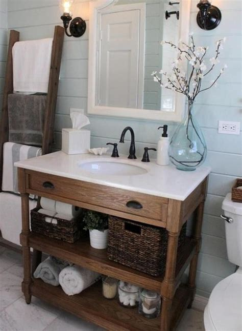 bathroom farmhouse style vanity bathroom lights vanity bathroom light fittings industrial farmhouse bathroom sink vanity lighting and decor ideas bathroom