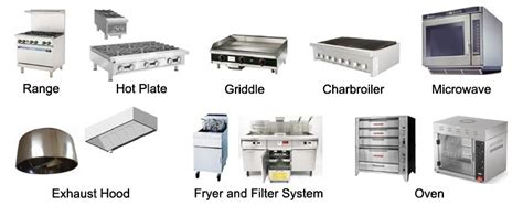 service supplies arizona food equipment service 480 442 5581 restaurant equipment service