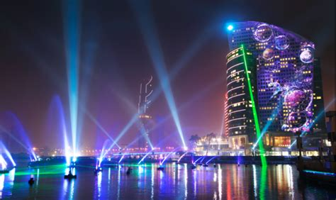 diodes uae diodes dubai 28 images new year s gala around burj khalifa breaks guinness record daijiworld