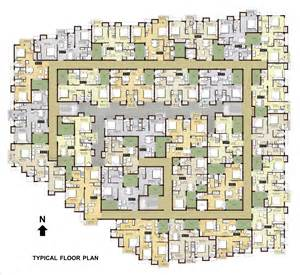 typical floor plan of a house vgn tranquil chennai discuss rate review comment