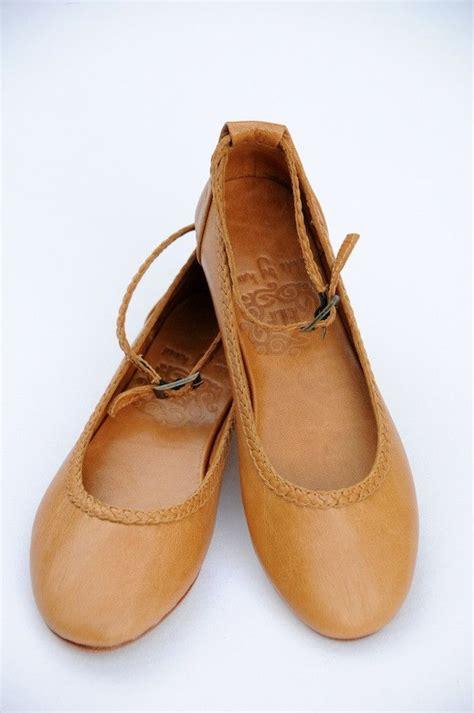 A C C E P T Merilee Flat Shoes s t y l e おしゃれまとめの人気アイデア chiharu torita
