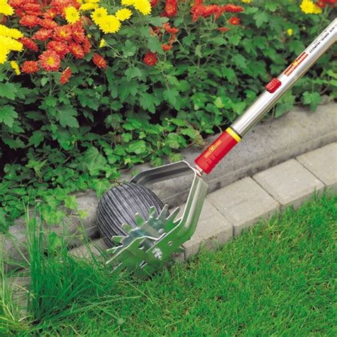 Landscape Edging Cutter Multi Change 174 Lawn Edge Trimmer