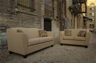 upholstery winnipeg top stitch upholstery design winnipeg mb 290 mcdermot