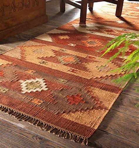ethnic interior decorating ideas integrating turkish rugs modern room decor