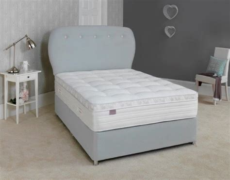 Headboards For 4ft Beds by Beds Honesty 4ft Small Headboard By Beds
