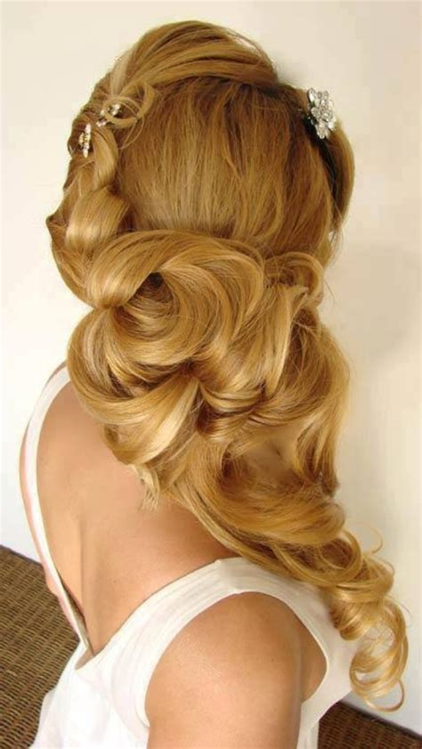 amazing hairstyles for amazing hairstyles hair styles color