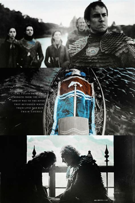 house tully game of thrones house tully game of thrones fan art 34791913 fanpop