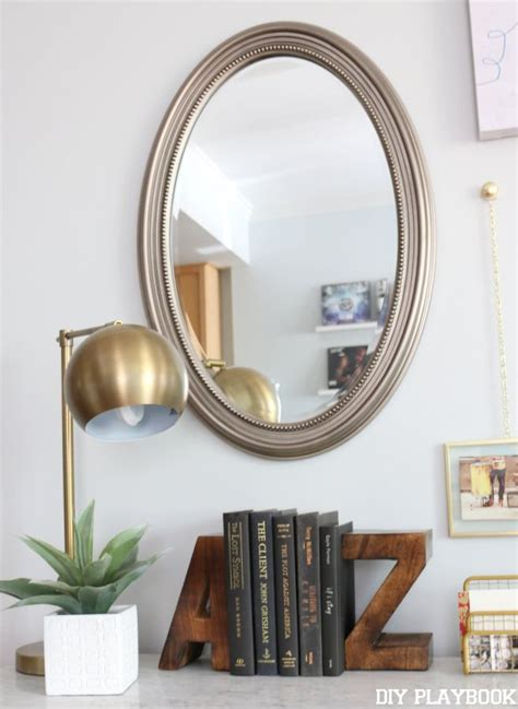 mirrors with hooks for entryways 94 best entryways images on