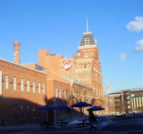 Of Colorado Denver Mba Admissiokns by Of Colorado Denver Act Acceptance Rate