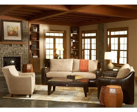 mix and match sofas canyon road with godiva living room by cort featuring