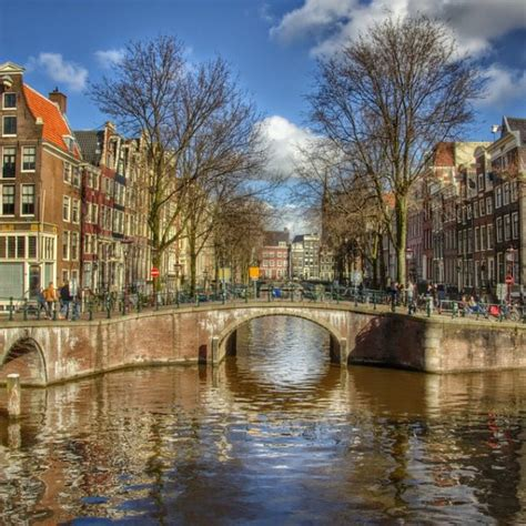Amsterdam Mba Application by Paid Mba Internship At In Japan 2018 Mladiinfo
