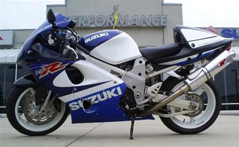 99 Suzuki Tl1000r Suzuki Tl1000r 1998 2002 Service Repair Manual