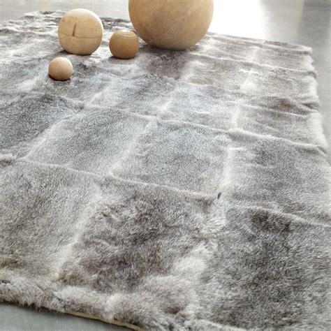 rugs melbourne melbourne rug 140x200 maisons du monde