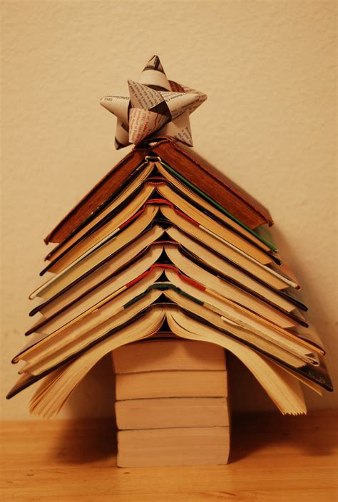a bookworm s christmas tree 14 shades of grey