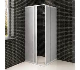 cabine duche retangular estrutura alum 237 nio placa pp
